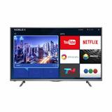 Smart Tv Noblex 32 Pulgadas Hd