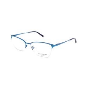 Armacao Feminina - Óculos Azul escuro no Mercado Livre Brasil aa772c64f0