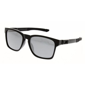 Oculos Oakley Catalyst Masculino - Óculos no Mercado Livre Brasil 7bd0e4c7e0