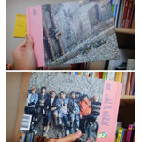 Bts Your Never Walk Alone Elegible + Envio Gratis A 1 Dia