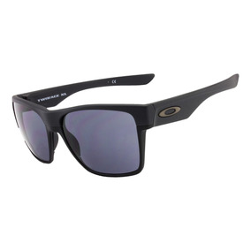 Oculos Oakley Two Face Xl - Óculos De Sol Oakley Two Face no Mercado ... 89b0b31d8a