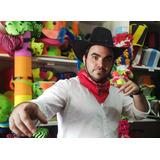 Vaquero Woody Toy Story + Pañuelo + Estrella Sheriff ! 3c3ae8619c5