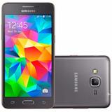 Samsung Galaxy Grand Prime Lte Sm-g530m Smarphone Libre