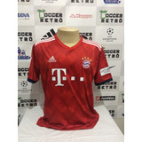 Camisa Lewandowski - Camisa Bayern Munique Masculina no Mercado ... 57be70faea340