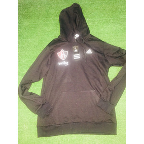Sudadera Atlas adidas Uso Exclusivo Del Club bf356854a5cf6