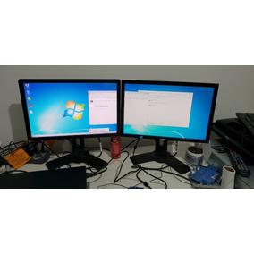 Placa Vídeo 1gb Nvidia Nvs 315 Dual Vga Para 2 Monitores