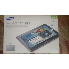 Samsung Galaxy Tab2 - 10.1