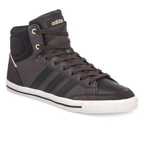 5a97208c760c7 Adidas Neo Hombres - Zapatillas Adidas de Hombre Marrón en Mercado ...