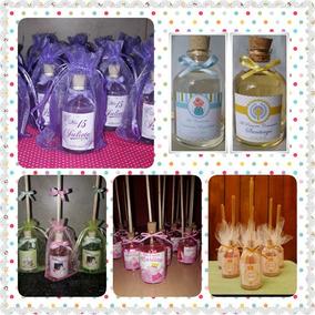 Souvenirs Difusores Aromaticos
