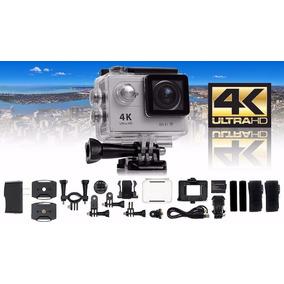 0930ea43f Flemanni Sports - Filmadora Samsung no Mercado Livre Brasil