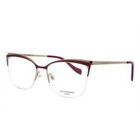 Oculo Grau Ana Hickmann Vermelho - Óculos no Mercado Livre Brasil ef575a1f25