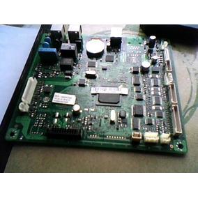 Tarjeta Lógica Samsung Scx-4623f