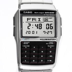 39f656fcf26c Calculadora Kenko - Reloj de Pulsera en Mercado Libre México