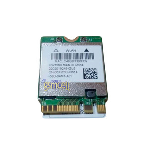 By billupsforcongress Broadcom 802 11n Network Adapter