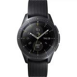 5d73af3eef5 Smartwatch Feminino Galaxy Gear Samsung - Acessórios para Celulares ...