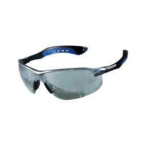 6f17e89f41a5d Oculos Espelhado Com Ca - Óculos no Mercado Livre Brasil