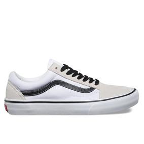 5a8068de6a1 Zapatillas Hombre - Tenis Vans para Hombre en Tolima en Mercado ...