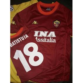 Camiseta Bologna - Camiseta del Roma para Adultos en Mercado Libre ... dba35b1948f9a
