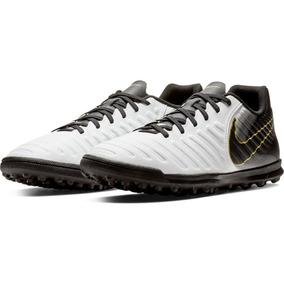 7c9c5632f5 Chuteira Nike Society - Chuteiras Nike de Society para Adultos em ...