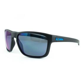 Óculos Adidas Thruster A270 6050 De Sol - Óculos no Mercado Livre Brasil de207cf9b6