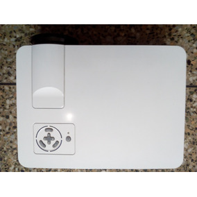 Video Beam Led Projector Rd-803