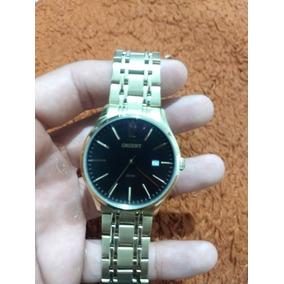 5e2d3162084 Relógio Masculino Orient Mgss 1104a - Relógios De Pulso