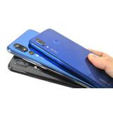 Smartphone 4g Huawei P20 Lite Ane-lx3 4gb Ram 64gb Octa-core