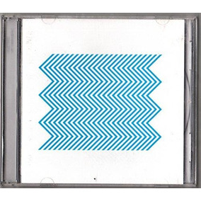 Cd Pet Shop Boys, Electric