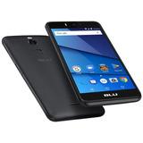 Celular Blu R2 4g Lte 5.2