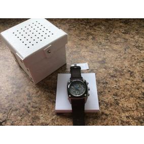 27f612cd8b1d Relojes Para Hombre - Relojes Diesel de Hombres en RM (Metropolitana ...