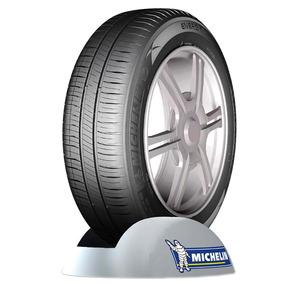 Pneu Michelin Aro14 175/65r14 82t Tl Energy Xm
