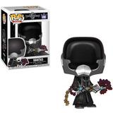 Funko Pop! Vanitas 490 - Kingdom Hearts