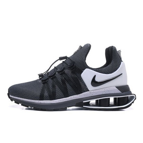 Nike Shox Masculino 44 - Tênis no Mercado Livre Brasil 3df2ddd4d1375