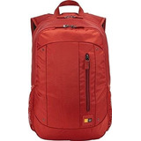 Mochila Notebook Case Logic Wmbp-115 Brick