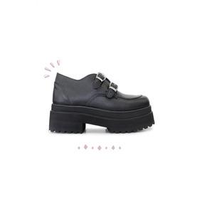 Sofia De Grecia - Zapatos de Mujer en Mercado Libre Argentina 0ff440763bb7
