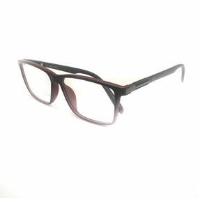 13a8232078664 Armação De Grau Chloé Cl 1190 3 Oculos - Óculos no Mercado Livre Brasil