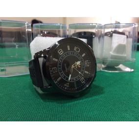 1d7e74d77a Relogios As Melhores Marcas - Relógios no Mercado Livre Brasil