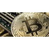 Venta Bitcoin Bitcoins Btc Cripto Cotizacion Zona Norte