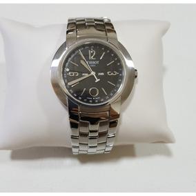 Relógio Tissot 1853 L861/961