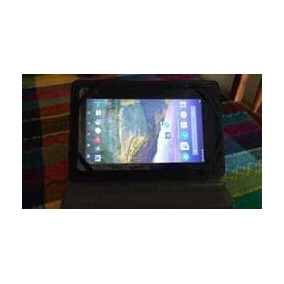 Tablet Rca Voyager Ii