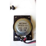 Parlante Chasis Hp Compaq Series Pro-6000-7000-8000