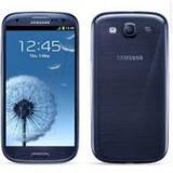 Samsung Galaxy S3 Gt-i9300 16gb 100% Original, Blue
