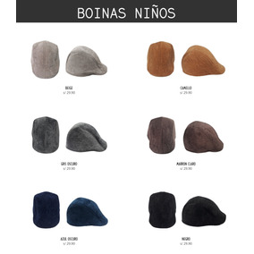 Guantes Boina - Ropa y Accesorios en Mercado Libre Perú e654975b448