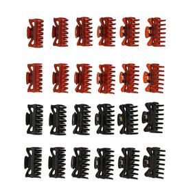 1c821a2797374 Oakley 12 Pinos - Acessórios da Moda no Mercado Livre Brasil