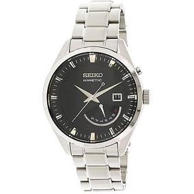 Reloj Seiko Kinetic Scuba Diver Ska371p2 (buceo) - Relojes Pulsera ... ee961c26ab0