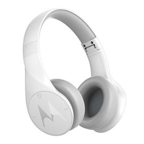 Audífonos Bluetooth Motorola Pulse Escape - Motorola