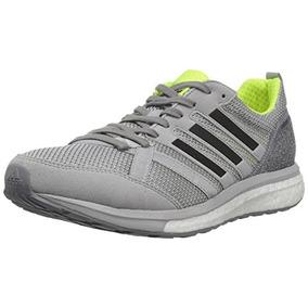 a67933014b7 Zapatos Forma De Pie Adidas - Tenis en Mercado Libre Colombia