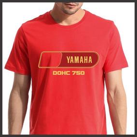 T. Gushi - Camisetas e Blusas para Feminino no Mercado Livre Brasil a1327fa1e501f