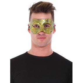 Antiguo Carnaval Mascarada Romana Griego Vestido De Fie-1551