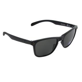 Oculos De Sol Hb Skull - Óculos no Mercado Livre Brasil bbd9f0cef2